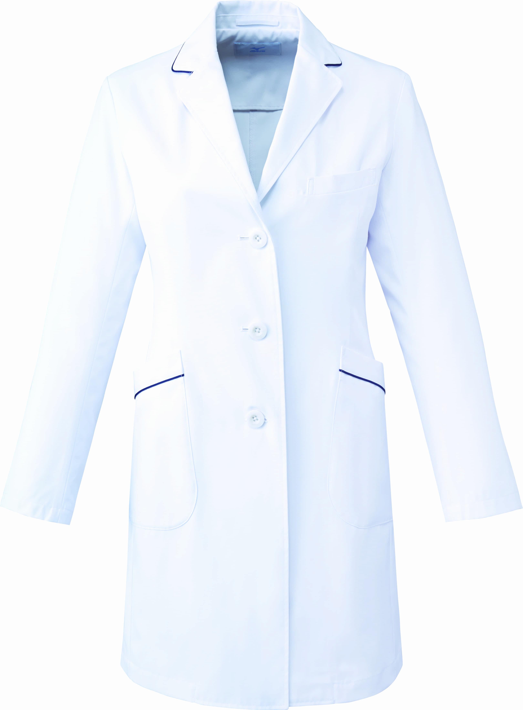 ミズノのドクターコート(MZ0024)
