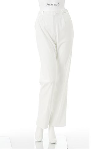 ナガイレーベン 女性用パンツ(lh6203-1)