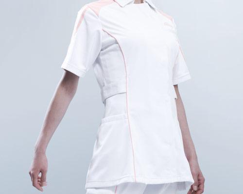 アディダス(adidas) レディースジャケット(sms002)