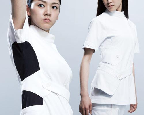 アディダス(adidas) レディースジャケット(sms007)