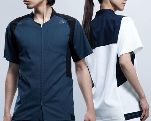 アディダス(adidas) 男女兼用ジャケット(sms120)