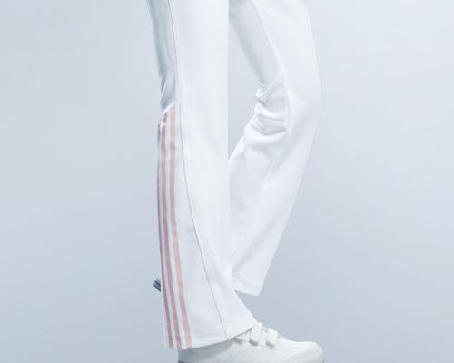 アディダス(adidas) レディースパンツ(sms401)