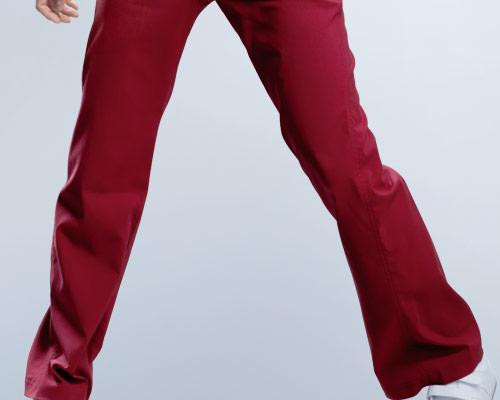 アディダス(adidas) レディースパンツ(sms405)