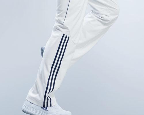 アディダス(adidas) メンズパンツ(sms502)