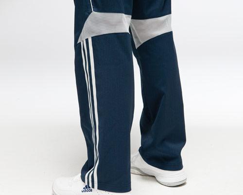 アディダス(adidas) メンズパンツ(sms506)
