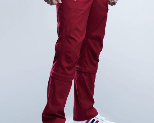アディダス(adidas) メンズパンツ(sms507)