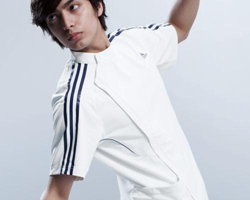 アディダス(adidas) メンズジャケット(sms601)