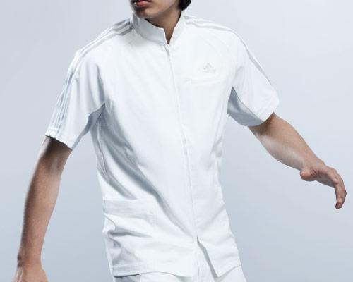アディダス(adidas) メンズジャケット(sms603)