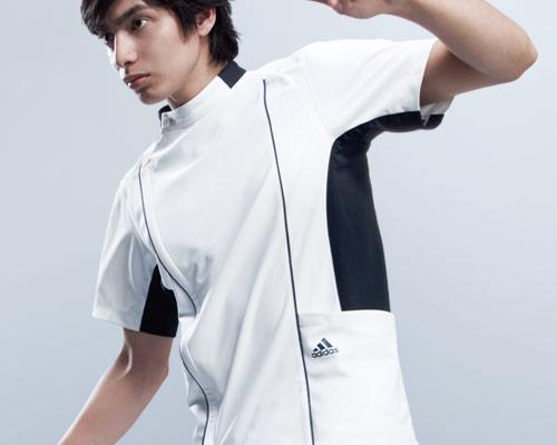 アディダス(adidas) 男女兼用ジャケット(sms620)