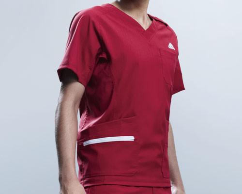 アディダス(adidas) メンズスクラブ(sms118)